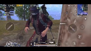 Chachas in the house! | Chill Stream | PUBG Mobile