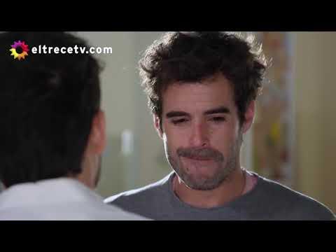 Hoy #4DeMarzo #DiaDelHermano reviví un momento especial entre Renzo y Mateo
