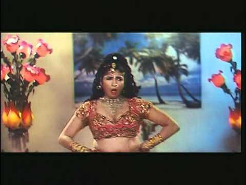 Chauki Toot Gail [Full Song] Saiyan Hamar