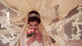 Свадьба в Дыгулубгей ресторан Насып Мухамед и Карина Vershina siemki Фото и видео съемка