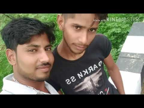 Dj Anil Meena