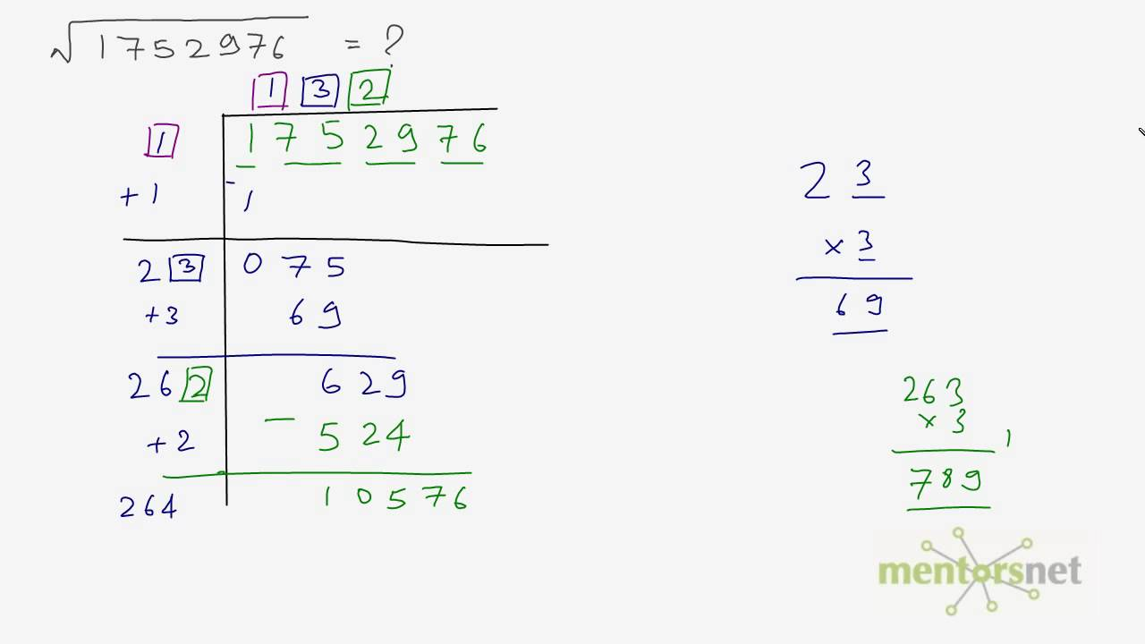 Radical square root calc apk download free education app for.