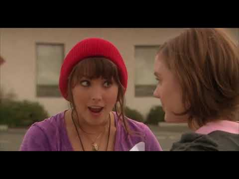 Download 18 Year Old Virgin (2009) Full Movie   18 Year Old Virgin Full Movie Explained in Hindi