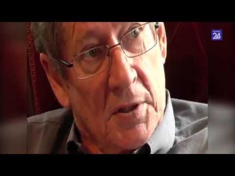 Andre P. Brink oor die skryfproses, resensies en Ingrid Jonker