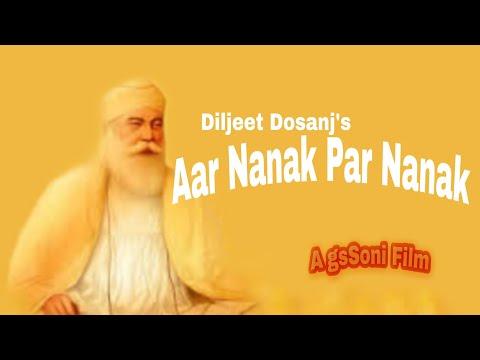 aar-nanak-par-nanak-official-video-full-song