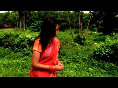 Parven Akter Lotus - Amar Jabar Shomoy Holo
