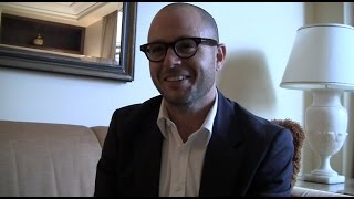 'The Leftovers' Season 2: Damon Lindelof Teases New Direction, 'The Wire's' Influence