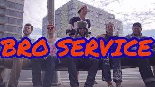 Bro Service