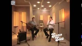 göksun çavdar blues (www.klarnethane.com)