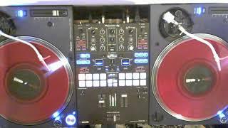 DJ Liquid - Live RnB & Hip Hop Video Mix 2018