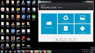 7 data recovery keygen