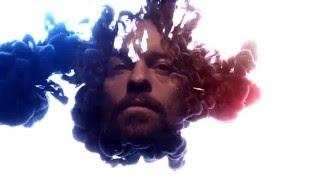 MESSENGER – Calyx (OFFICIAL VIDEO)