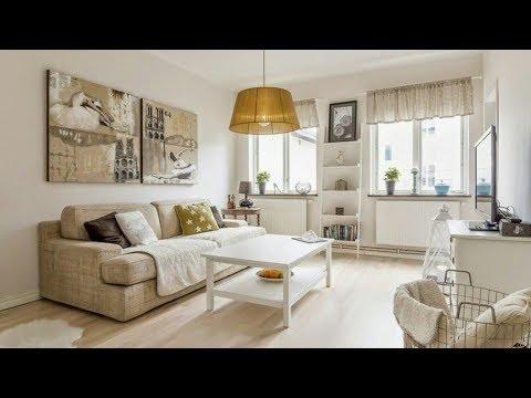 TENDENCIAS EN DECORACIÓN Y DISEÑO DE INTERIORES 2018 | ideas cómo renovar los salones, dormitorios