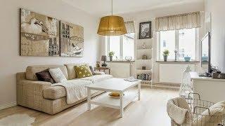 TENDENCIAS EN DECORACIÓN Y DISEÑO DE INTERIORES 2019 | ideas cómo renovar los salones, dormitorios