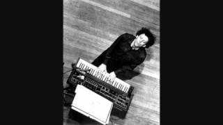 Philip Glass - Pruit Igoe (new version)