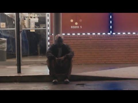Martin Dunn & JayO - Chapter 23 Feat Fanny Ariel [ Official Music Video]