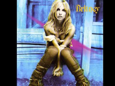 Britney Spears I Love Rock 'n' Roll Lyrics - YouTube