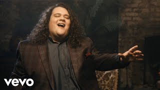 Jonathan Antoine | These Are The Special Times (Momenti Splendidi)
