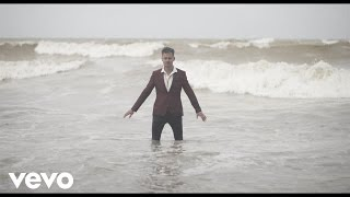 Tom Chaplin - The Wave (Album Trailer)