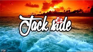 MICKAËL POUVIN x JACKSIDE x DJ JEAN KINGSTON - Grâce à vous ( REMIX VERSION ) 2K19 🌺 thumbnail
