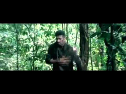 peranmai-2009-exclusive-3-min-original-trailer-hq