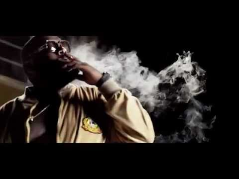 Rick Ross - Mercy (Official Video)
