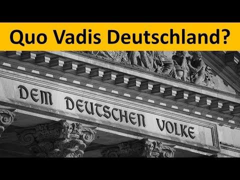 Die Landtagswahlen und wir