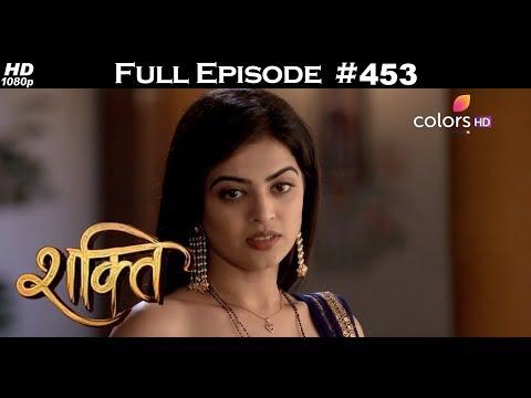 Shakti - 26th February 2018 - शक्ति - Full Episode