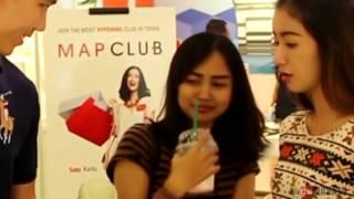 Video SOCIAL EXPERIMENT INDONESIA  - Pahamkah cewek soal vibrator? download MP3, 3GP, MP4, WEBM, AVI, FLV Agustus 2017
