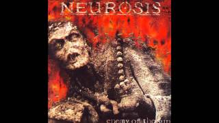 Neurosis - Enemy of the Sun [Full Album]