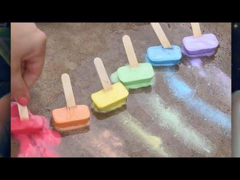 ألعاب الحجر المنزلي للأطفال ألعاب أطفال في الحجر الصحي العاب تلعبها للحجر المنزلي فعاليات الحجر Youtube
