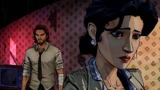 Wolf Among Us - Upper Class | Episode 4 In Sheep