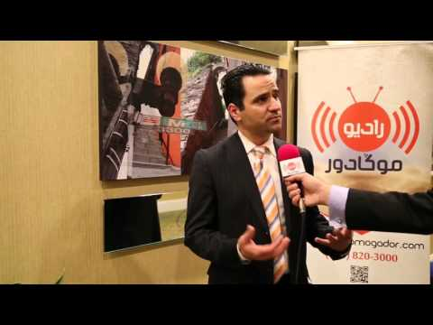 Interview with Samir Bennis - Political Analyst and Editor-in-Chief, Morocco World News