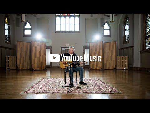 Where is Love [Feat. John Knowles] | Collaborations | Tommy Emmanuel Mp3