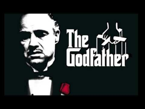 The Godfather: Original Motion Picture Soundtrack