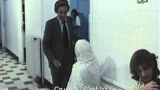 Video Les hôpitaux algériens (Hassan Taxi 1982) download MP3, 3GP, MP4, WEBM, AVI, FLV Januari 2018