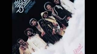 The Isley Brothers - Sensuality (Part 1 & 2) (1975)