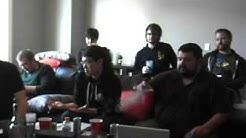 Star Trek TNG Stream (01/17/2011)
