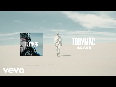 TobyMac - Scars (Audio)
