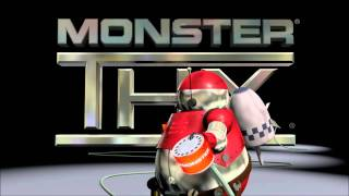 THX Tex 2 Monster Moo can thumbnail