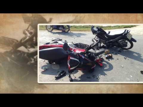 giải mã giấc mơ xe máy bị hỏng tại kqxsmb.info