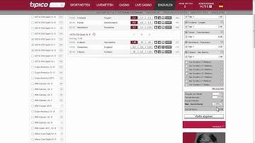 Online Casino Selbst Erstellen