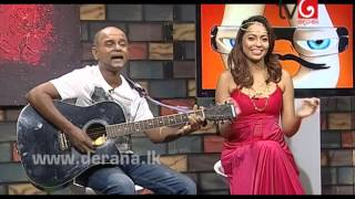 Patta Pata Pata - 12th January 2016