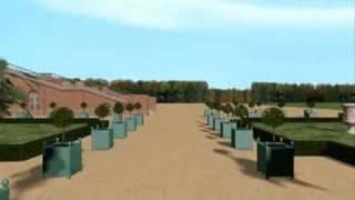 Versailles 1685-act 6 (orangerie)