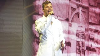 Ricky Martin Live Moscow 2016.mp3