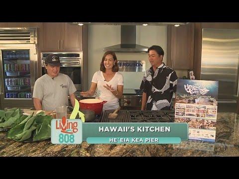 Living808 - Luau Stew from Heeia Kea Pier (2)