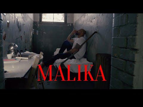MASSIV - MALIKA PROD. TENGO, RINGOSLICE, FIREONBLACK on YouTube