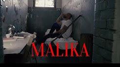 MASSIV - MALIKA PROD. TENGO, RINGOSLICE, FIREONBLACK