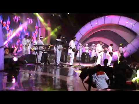 lagu stop rhoma irama di konser indosiar 7 oktober 2017