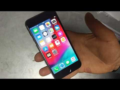 IPhone 6S 32Gb с AliExpress